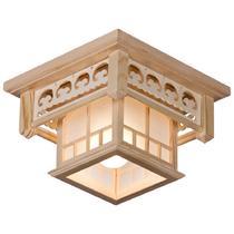 Потолочный светильник VELANTE 513-717-01