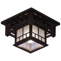 Потолочный светильник VELANTE 513-727-01