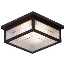 Потолочный светильник VELANTE 548-727-02