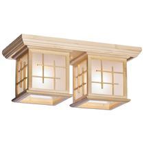 Потолочный светильник VELANTE 592-717-02