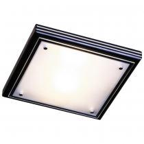 Потолочный светильник VELANTE 605-722-02