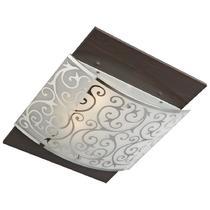 Потолочный светильник VELANTE 633-722-03