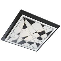 Потолочный светильник VELANTE 638-722-03