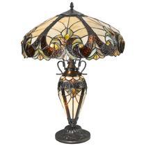 Настольная лампа VELANTE 815-804-03