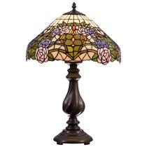 Настольная лампа VELANTE 842-804-01