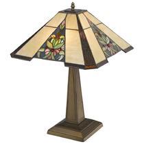 Настольная лампа VELANTE 845-804-02