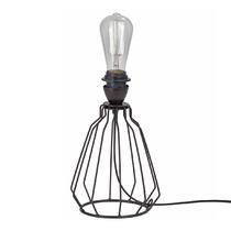 VITALUCE настольная лампа V4291-8/1L