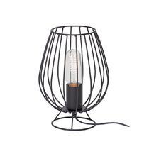 VITALUCE настольная лампа V4296-1/1L