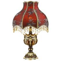 WE362.01.604 настольная лампа WERTMARK