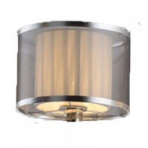 к настольной лампе абажур 1600-1601/T-plafon