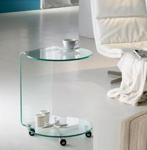 столик сервировочный SCHULLER 552672
