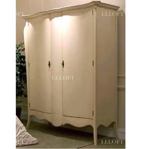 шкаф Leloft