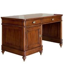 Стол письменный маленький  Артикул: BJ850 Бурбон МОНТЕ КРИСТО МОБИЛИ (Bourbon MONTE CRISTO MOBILI)