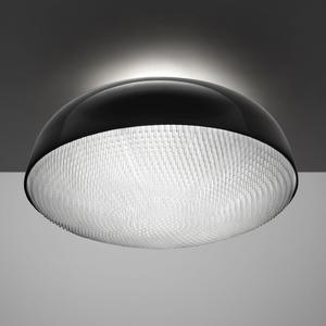1657020A SPILLI FLUO nero soffitto Artemide