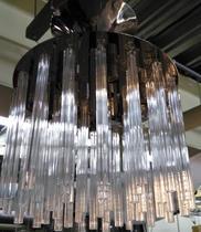 потолочный Wunderlicht