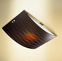 1471.21 светильник потолочный Sforzin TELO GRANATA